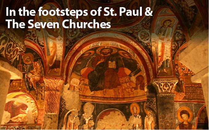 St.Paul görsel