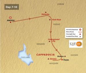 cappadocia-710-map