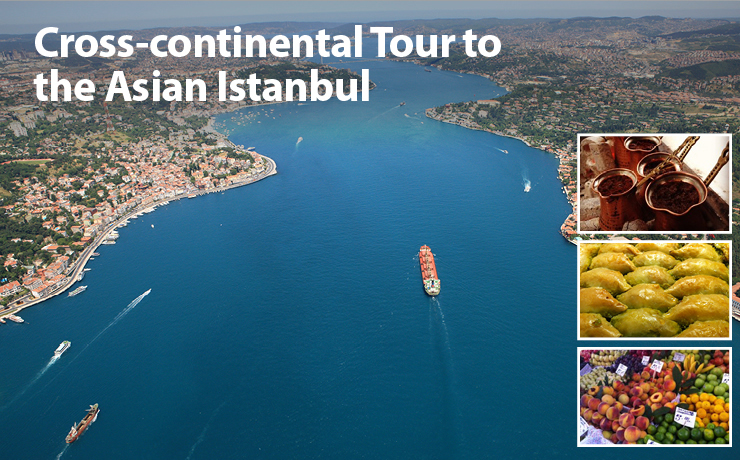 cross-continental-tour-to-the-asian-istanbul