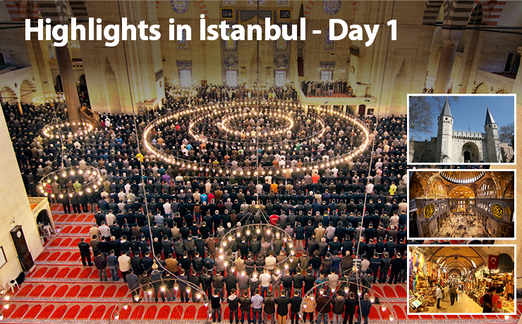highlights-in-istanbul-day1