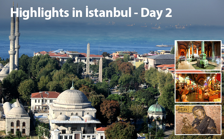 highlights-in-istanbul-day2
