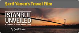 Şerif Yenen Travel Film