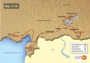 urfa-1116-map